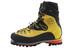 Botas de montaña La Sportiva Nepal EVO GTX amarillo para hombre